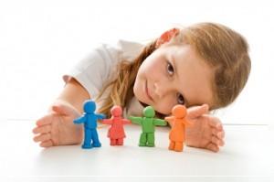 Ubezpieczenia na życie - ochrona dziecka